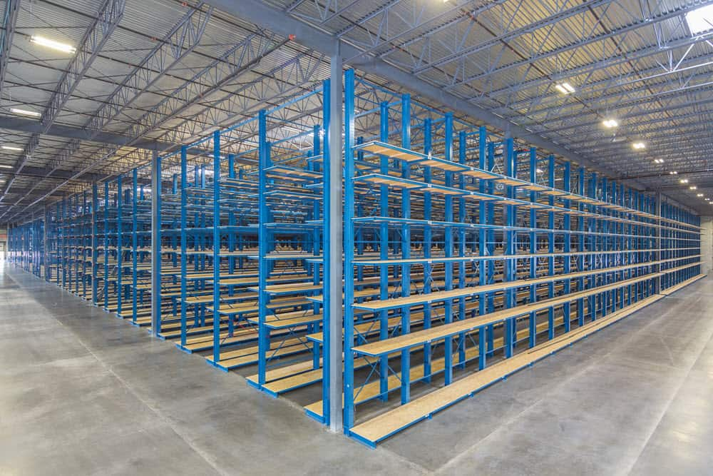 Storage Application Analysis