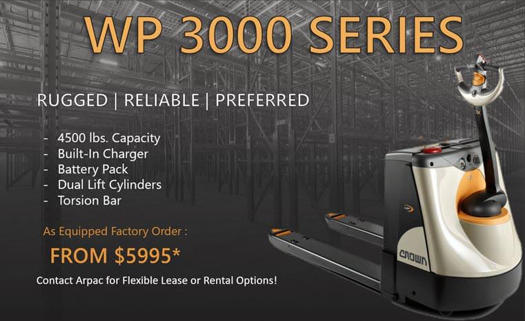 WP Slider 5995