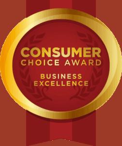 consumer choice award large logo 370x441 1